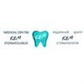 Клиника - Медицинский центр «КЭМ-Стоматология». Онлайн запись в клинику на сайте Doc.ua (044) 337-07-07