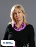 Врач: Лагутина Татьяна Григорьевна. Онлайн запись к врачу на сайте Doc.ua (061) 709 17 07