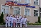 Yuzko medical center. Онлайн запись в клинику на сайте Doc.ua (037) 290-07-37