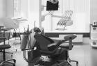 Медицинский центр «Науковий центр стоматології та ультразвукової хірургії»  SCIEDECE. Онлайн запись в клинику на сайте Doc.ua (044) 337-07-07