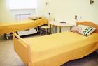 Медицинский центр «Консилиум Медикал». Онлайн запись в клинику на сайте Doc.ua (044) 337-07-07