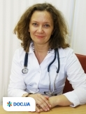 Врач: Веселова Татьяна Владимировна. Онлайн запись к врачу на сайте Doc.ua (044) 337-07-07