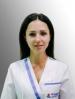Врач: Минина  Ольга  Юрьевна . Онлайн запись к врачу на сайте Doc.ua (044) 337-07-07