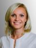 Врач: Ковальчук Людмила Александровна. Онлайн запись к врачу на сайте Doc.ua (044) 337-07-07