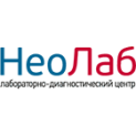 Лаборатория - НеоЛаб. Онлайн запись в лабораторию на сайте Doc.ua 0