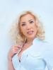 Врач: Лилиана Пиньковская . Онлайн запись к врачу на сайте Doc.ua (048)736 07 07