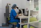 Клиника репродуктивной медицины имени академика Грищенко (Имплант) академика Грищенко (Имплант), отделение вспомогательных репродуктивных технологий. Онлайн запись в клинику на сайте Doc.ua (057) 781 07 07