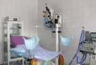 Клиника репродуктивной медицины имени академика Грищенко (Имплант) академика Грищенко (Имплант), отделение оперативной гинекологии и лечебный стационар. Онлайн запись в клинику на сайте Doc.ua (057) 781 07 07