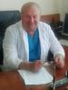 Врач: Марусич Александр Анатольевич. Онлайн запись к врачу на сайте Doc.ua (044) 337-07-07