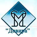 Диагностический центр - Медицинский центр «Доверие». Онлайн запись в диагностический центр на сайте Doc.ua (044) 337-07-07