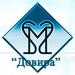 Клиника - Медицинский центр «Доверие». Онлайн запись в клинику на сайте Doc.ua (044) 337-07-07