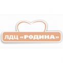 Клиника - Родина. Онлайн запись в клинику на сайте Doc.ua (044) 337-07-07