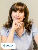 Врач: Узунова-Цебенога Елена Ивановна. Онлайн запись к врачу на сайте Doc.ua (048)736 07 07