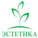 Клиника - Эстетика, частный кабинет косметолога. Онлайн запись в клинику на сайте Doc.ua (044) 337-07-07
