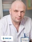 Врач: Бугрименко  Дмитрий  Витальевич. Онлайн запись к врачу на сайте Doc.ua (044) 337-07-07