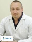 Врач: Романенко Олег Владимирович. Онлайн запись к врачу на сайте Doc.ua (044) 337-07-07