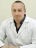 Врач: Романенко Олег Володимирович. Онлайн запись к врачу на сайте Doc.ua (044) 337-07-07