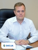 Врач: Крапивин Сергей Александрович. Онлайн запись к врачу на сайте Doc.ua (051) 271-41-77