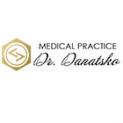 Клиника - Клиника Medical Practice Dr.Danatsko. Онлайн запись в клинику на сайте Doc.ua (044) 337-07-07