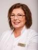 Врач: Сашко-Задворных Лариса Ивановна. Онлайн запись к врачу на сайте Doc.ua (044) 337-07-07