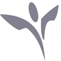 Клиника - Приватний кабінет психолога Світлани Господинюк. Онлайн запись в клинику на сайте Doc.ua (067) 337-07-07