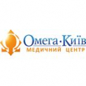 Диагностический центр - Медицинский центр «Омега-Киев», Центр хирургии. Онлайн запись в диагностический центр на сайте Doc.ua (044) 337-07-07