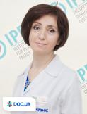 Врач: Бевз  Ирина Анатольевна. Онлайн запись к врачу на сайте Doc.ua (044) 337-07-07