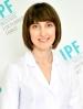 Врач: Коваленко  Оксана  Анатолиевна. Онлайн запись к врачу на сайте Doc.ua (044) 337-07-07