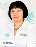 Врач: Остапенко Ольга Ивановна. Онлайн запись к врачу на сайте Doc.ua (044) 337-07-07