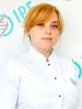 Врач: Соснина Виктория Николаевна. Онлайн запись к врачу на сайте Doc.ua (044) 337-07-07