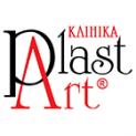 Клиника - Plast ART. Онлайн запись в клинику на сайте Doc.ua (037) 290-07-37