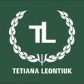 Клиника - Центр Психологии и Тренинга Т. Леонтюк. Онлайн запись в клинику на сайте Doc.ua 38 (057) 782-70-70