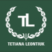 Клиника - Центр Психологии и Тренинга Т. Леонтюк. Онлайн запись в клинику на сайте Doc.ua (057) 781 07 07