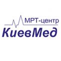 Диагностический центр - КиевМед, мрт-центр. Онлайн запись в диагностический центр на сайте Doc.ua (056) 443-07-37