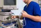 ЛеоМед (LeoMed). Онлайн запись в клинику на сайте Doc.ua (044) 337-07-07
