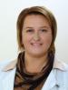 Врач: Савицкая Оксана Анатольевна. Онлайн запись к врачу на сайте Doc.ua (053) 670 30 77