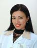 Врач: Ведецкая Светлана Николаевна. Онлайн запись к врачу на сайте Doc.ua (053) 670 30 77