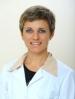 Врач: Драгомирецкая Вера Владимировна. Онлайн запись к врачу на сайте Doc.ua (053) 670 30 77