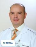 Врач: Чирва Александр Анатольевич. Онлайн запись к врачу на сайте Doc.ua (053) 670 30 77