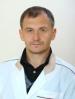 Врач: Кошеленко Александр Ярославович. Онлайн запись к врачу на сайте Doc.ua (053) 670 30 77