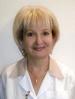 Врач: Коваленко Надежда Ивановна. Онлайн запись к врачу на сайте Doc.ua (053) 670 30 77