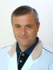 Врач: Гаевой Георгий Евгеньевич. Онлайн запись к врачу на сайте Doc.ua (053) 670 30 77