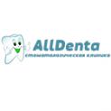 Клиника - AllDenta. Онлайн запись в клинику на сайте Doc.ua (044) 337-07-07