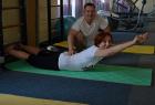 Gelfer, реабилитационный центр позвоночника и суставов. Онлайн запись в клинику на сайте Doc.ua (057) 781 07 07