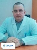 Врач: Павлюк Вадим Николаевич. Онлайн запись к врачу на сайте Doc.ua (057) 781 07 07