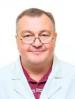 Врач: Саввин Константин Эдуардович. Онлайн запись к врачу на сайте Doc.ua (044) 337-07-07