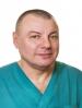Врач: Яковенко  Андрей Васильевич. Онлайн запись к врачу на сайте Doc.ua (044) 337-07-07