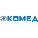 Клиника - ОКОМЕД. Онлайн запись в клинику на сайте Doc.ua 38 (041) 252-23-05
