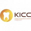 Клиника - Клиника инновационной семейной стоматологии (КИСС). Онлайн запись в клинику на сайте Doc.ua (044) 337-07-07