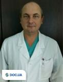Врач: Комок  Алексей  Анатольевич. Онлайн запись к врачу на сайте Doc.ua (056) 784 17 07